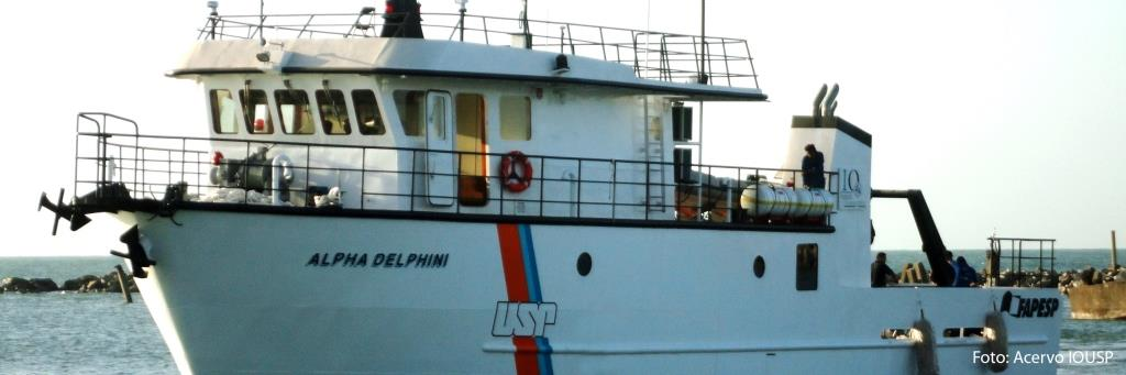 delphini