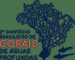 LogoSimposio-Escuro.13563555e7df49f68837.png