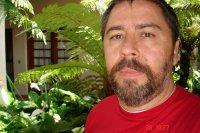 Jorge Augusto Paul Gruda