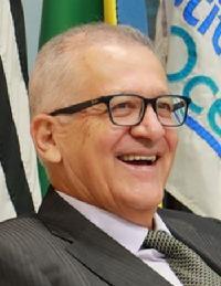 Edmo José Dias Campos
