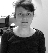 Áurea Maria Ciotti
