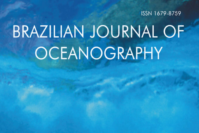 volume-especial-da-brazilian-journal-of-oceanography-rebentos